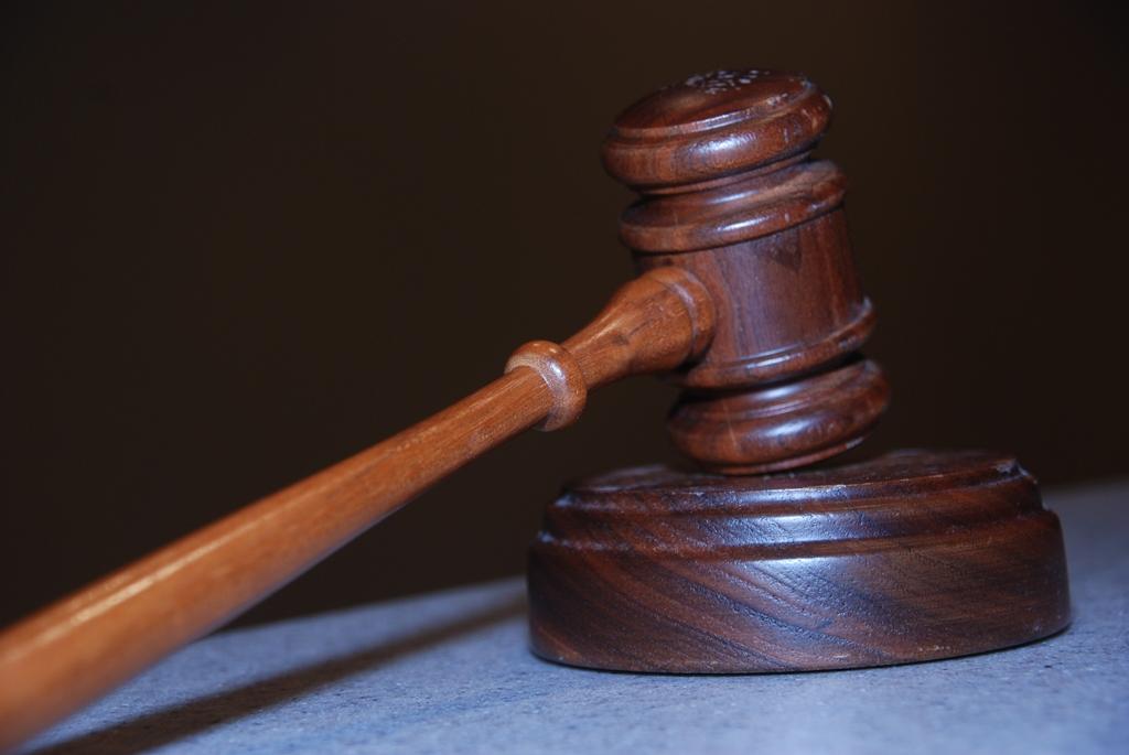 アイランド新宿法律事務所代表弁護士木村峻郎